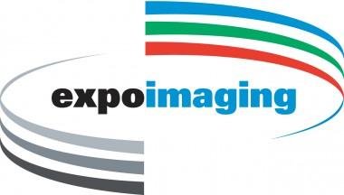 EXPO-IMAGING-LOGO