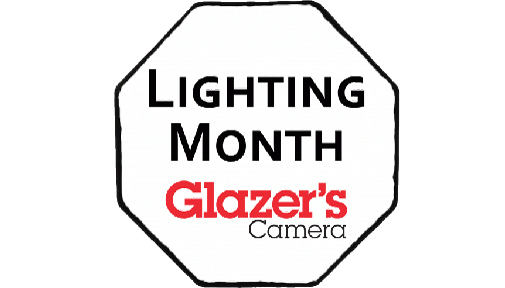 LIghting Month-1
