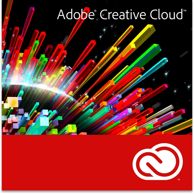 CreativeCloud_Logo4
