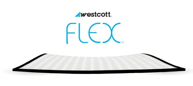 xflex-led-westcott-feature.jpg.pagespeed.ic._UsXRVCyFm