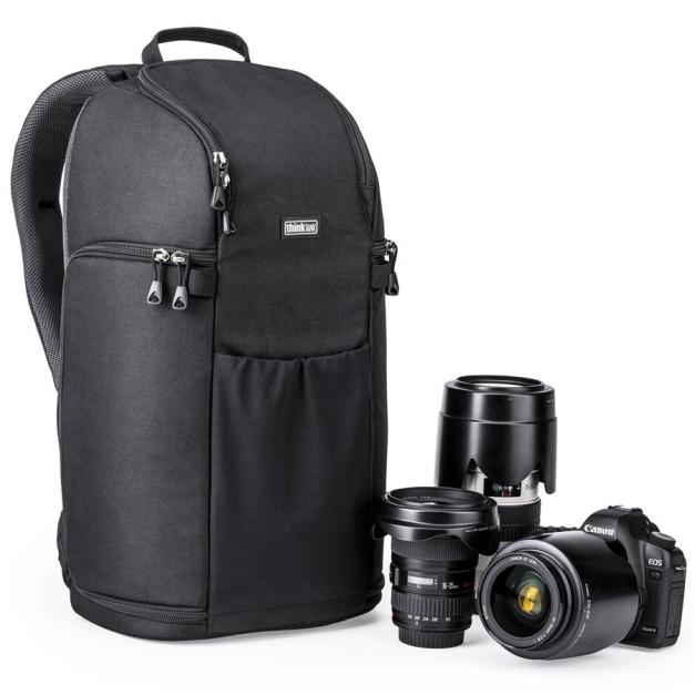 Trifecta-10-DSLR-Backpack-1