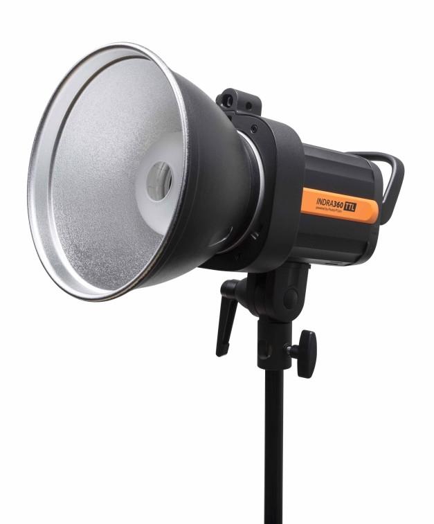 Indra360