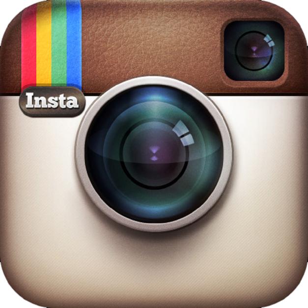Instagram-logo-005
