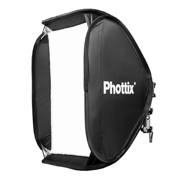 82523-Phottix-Transfolder-with-Mount