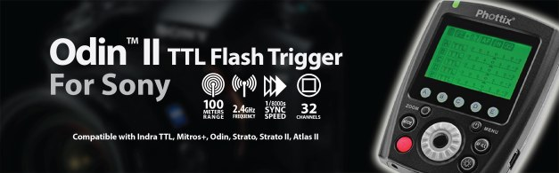 560-x-175-OdinII-for-Sony-130616-C-01