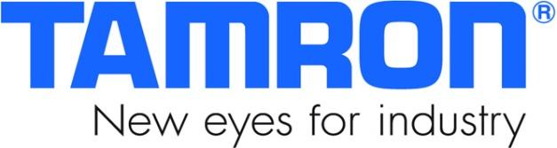 Tamron-logo