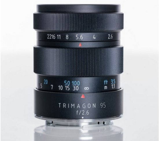 Trimagon-f2.695